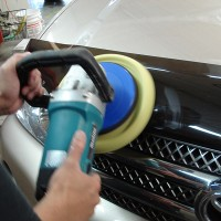 power polish exterior