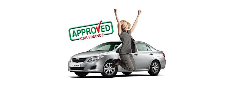 used car financing Lower Sackville Halifax Nova Scotia Dartmouth Bedford NS HRM Auto Loan Financing Bad Credit No Credit Good Credit